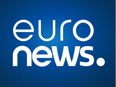 euronews periodismo María Miret