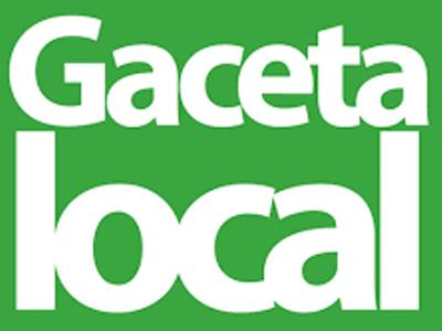 Gaceta Local