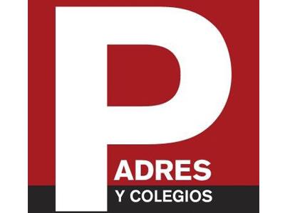 Padres y colegios periodismo María Miret