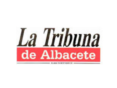 Tribuna de Albacete